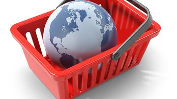 Global Sourcing Blog Image