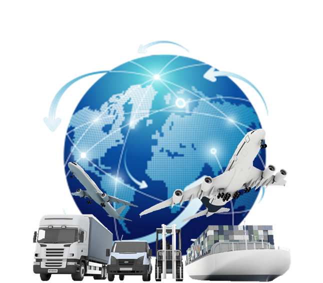 Global-Supply-Chain-Management-01-CLEAR.png