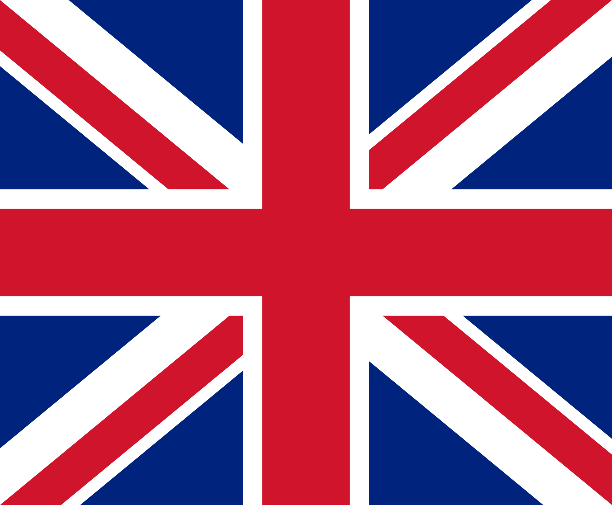 Global_Trade_Management_Software_Updates_United_Kingdom_flag.png