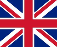Global_Trade_Management_Software_Updates_United_Kingdom_flag.png