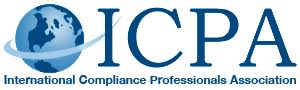 ICPA-logo.jpg