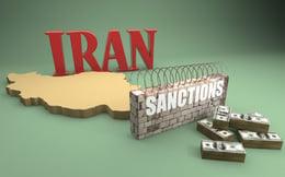 Iran_Sanctions_Challenge_of_Getting_Paid.jpg