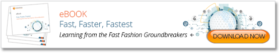 banner-eBook-Fast-Faster-Fastest.png
