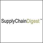 Supply Chain Digest Global Sourcing Survey