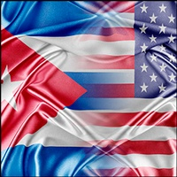 United States'-Embargo-on-Cuba-Webinar