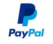 PayPal Fined for Violating Restricted Party Sanctions