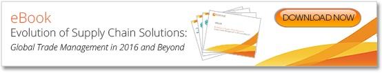 Banner-eBook-Evolution-of-SC.jpg