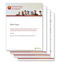 GTA_White-Paper-Survey.jpg