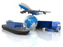 Import-management-company.jpg
