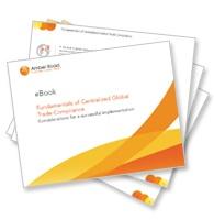 ebook_Fundamentals-of-Centralized.jpg