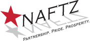 NAFTZ Legislative and Regulatory Seminar