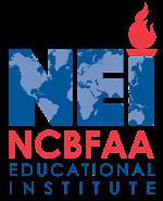 NEI-Logo.png