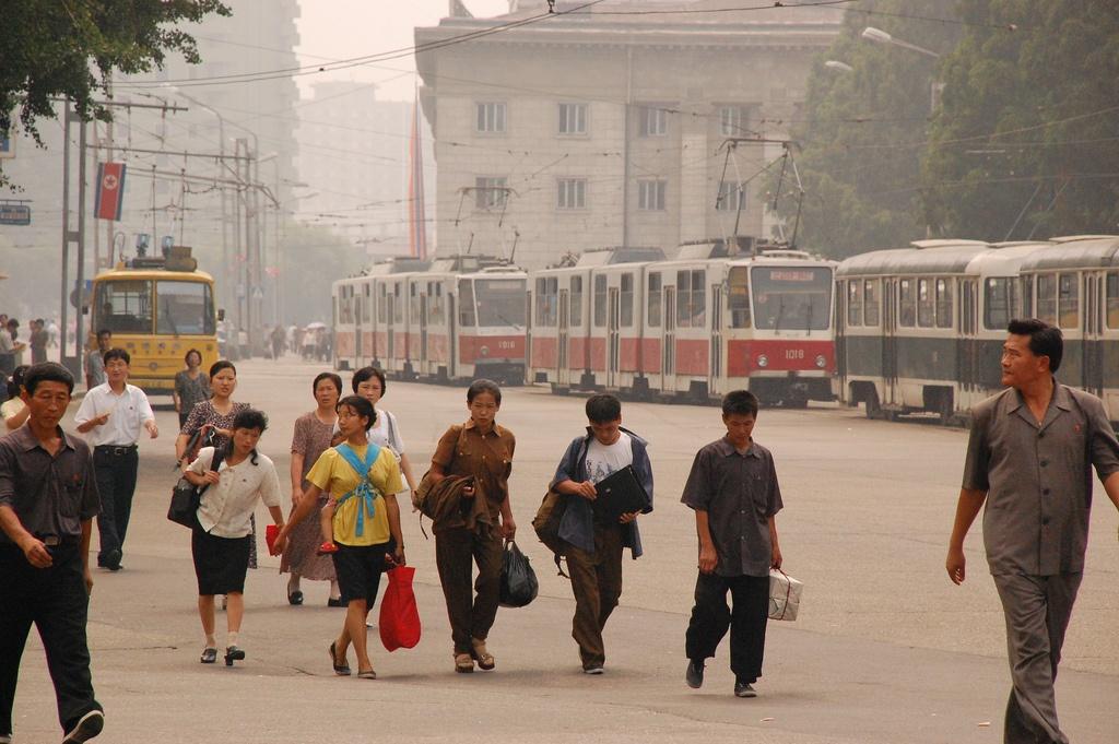 North Korea Sanctions - Social Compliance.jpg