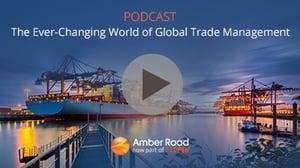 Podcast-Ever-Changing-World-GTM-Newsletter-Splash-400x250