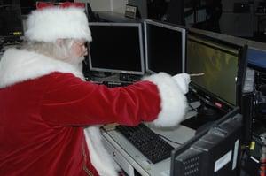 Santa Reviews Global Logistics.jpg