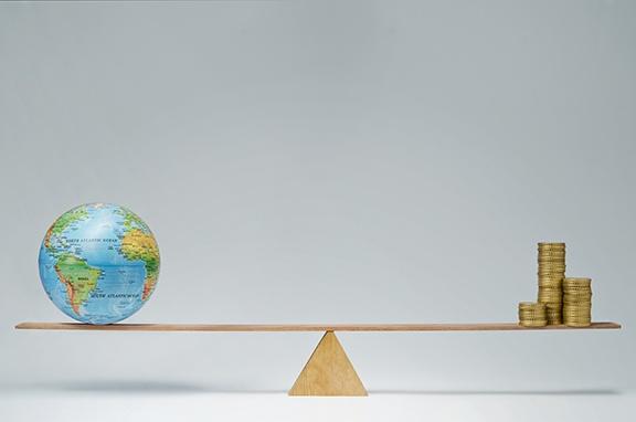 Social Compliance Balance Concerns.jpg