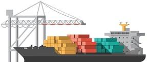 Sourcing-Global Trade Divide.jpg