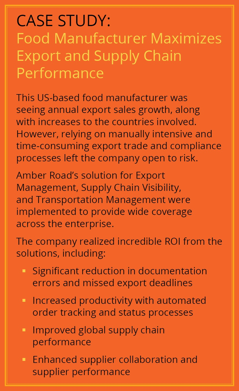 Supply_Chain_Visibility_Summary_Food_Manufacturer.jpg
