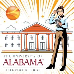 Amber Road University Export Compliance Webinar