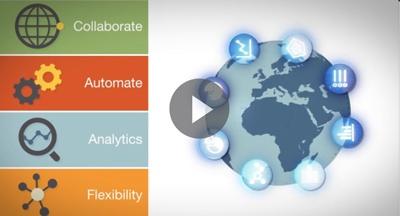 Transform-Global-Supply-Chain-Software.jpg