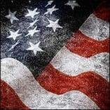 US Flag 200x200.jpg