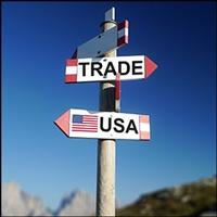 US-Trade-Webinar-200x200