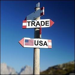 US-Trade-Webinar-250x250