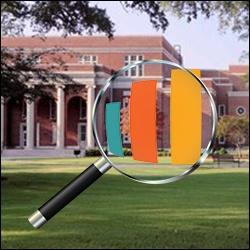 University-250x250