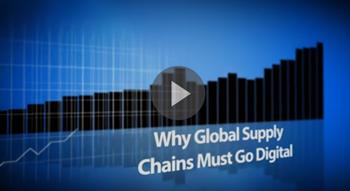 Video-Splash-Why-GSCs-Must-Go-Digital-1.png