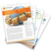 WP-Transform Global eCommerce.jpg