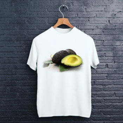 amber road production management apparel_avocados shirt.jpg