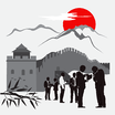 China-Trade-Management-Wall-Amber-Road-450x450px