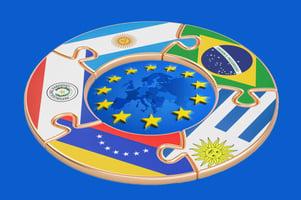 EU-Mercosur FTA