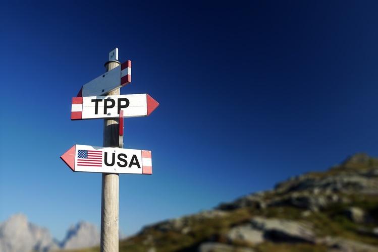 TPP_USA_Duty_Management_FTAs.jpg
