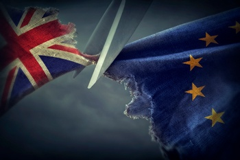 Amber Road Brexit_Export Compliance.jpg