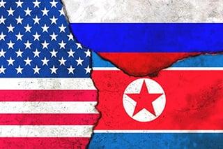 Amber Road Trade Sanctions_North Korea-Russia.jpg