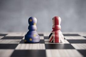 Brexit-SupplyChain