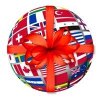 global-trade-management