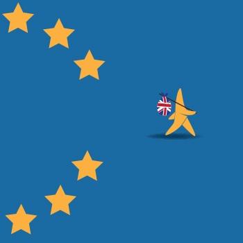 Amber Road Brexit.jpg