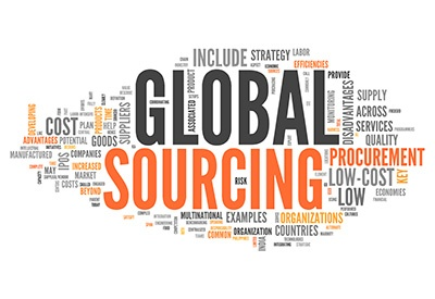 Amber Road Global Sourcing.jpg