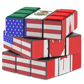 Amber Road NAFTA Negotiations.jpg