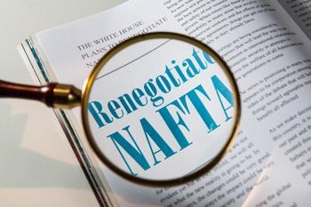NAFTA renegotiation.jpg