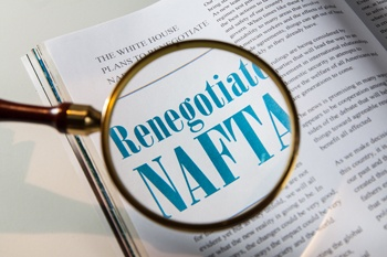 NAFTA renegotiation.jpg