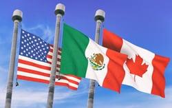 NAFTA rules of origin 2