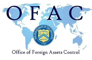 Amber Road OFAC Sanctions