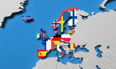 Blog-Image-EU-Economic