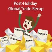 global_trade_content_holiday_recap_amber_road.jpg