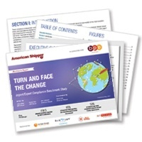 AS-Turn-and-Face-the-Change Landing Page Image.jpg
