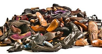 CVS-Footwear-QA-Blog Photo.jpg