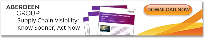 Supply_Chain_Visibility_Analyst_Report.jpg